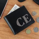 Personalised wallets